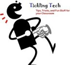 cropped-ticklingtech3.jpg