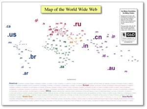 map_world_wide_web