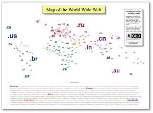 map_world_wide_web