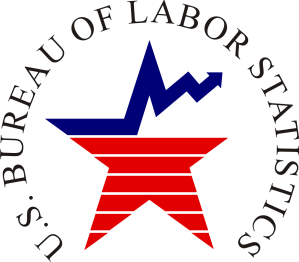 Bureau_of_labor_statistics_logo.svg