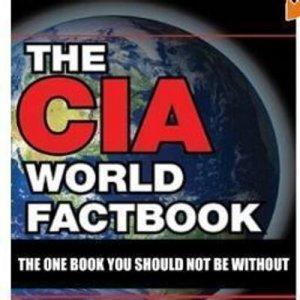 ciaworldfactbook
