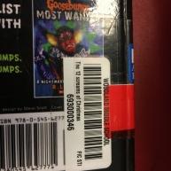 label books 001