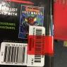 label books 003