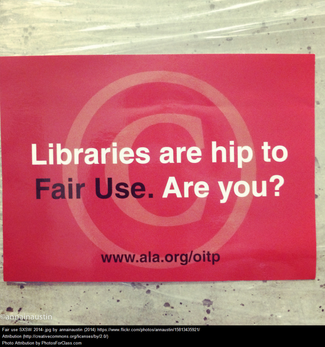 librarycopyright