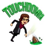 touchdown-b