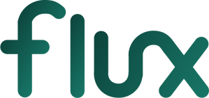 Flux_Green_Logo