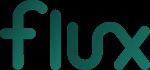 Flux_Green_Logo